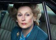 Oscar Nominees React: Meryl Streep, Michel Hazanavicius, and More