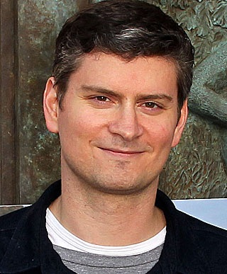 'Parks and Recreation' Co-Creator Mike Schur Sells Cop-Comedy Pilot to Fox