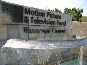 MPTF Strike Averted as Talks Resume