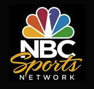 NBC Sports Network Will Sponsor Gun Show Despite Newtown School Shootings