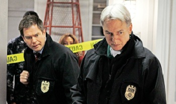 Ratings: 'NCIS,' 'Vegas' Hit Lows; NBC Wins With 'The Voice'