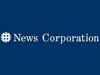 News Corp. Q3 Beats Projections Thanks to Cable Growth, Chipmunks Sequel