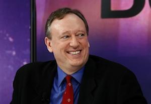 News Corp. Chief Digital Officer Jon Miller to Depart