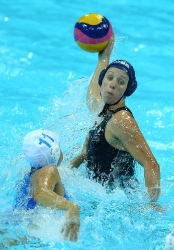 Ratings: Olympics Slip, 'Big Brother' Ties Low