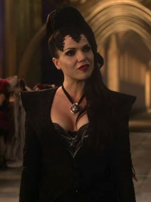 Ratings: 'Once Upon a Time' Hits Low; NBC Wins With Football