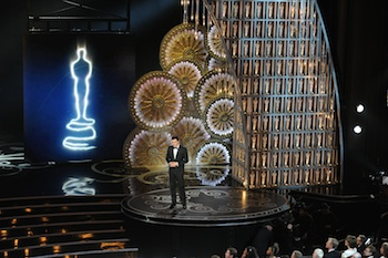 Oscars Overhaul Short-Documentary Rules, Plan to Expand Doc Branch