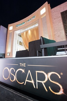 Oscars 2013: Signs Point to an 'Argo' Triumph, But Can You Trust the Signs?