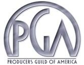 Producers Guild Sets Jan. 19 for 2014 PGA Awards