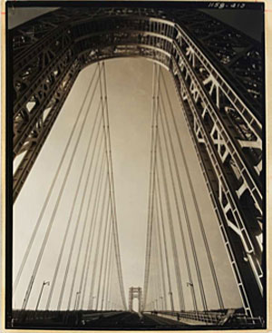 Trove of Edward Steichen Photographs Donated to 3 U.S. Museums