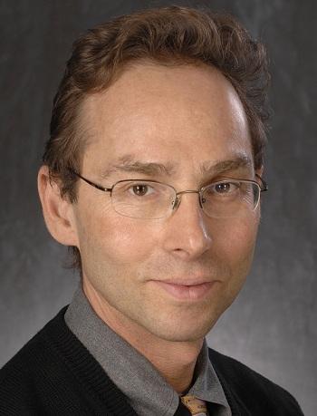 '60 Minutes' Senior Producer Upped to Exec Producer of New CBS News Unit