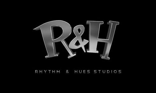 Rhythm & Hues Selects Stalking-Horse Bidder