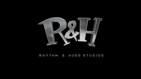 Rhythm & Hues Loses Stalking Horse Bidder