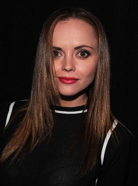 NBC's 'Girlfriend in a Coma' Pilot Delayed After Christina Ricci Exit