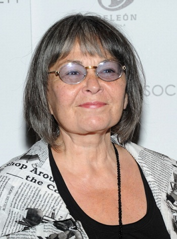 Roseanne Barr Roast Adds Sharon Stone, Carrie Fisher and Others