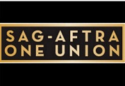 SAG-AFTRA and Advertisers Meet, Agree to News Blackout
