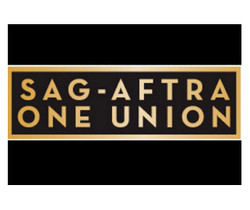 SAG-AFTRA Board OKs Ad Pact, Layoffs of 60 Staffers