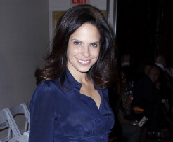 Soledad O'Brien Leaving Morning Show, Staying at CNN