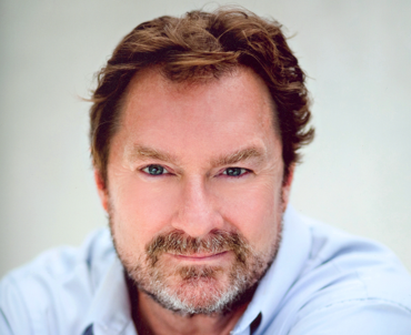 Stephen Root Joins Fox Pilot 'To My Future Assistant'