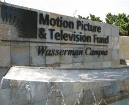MPTF Caregivers Slam Bob Beitcher's $800K Compensation as Strike Looms