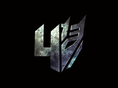 CinemaCon: Christopher Nolan's 'Interstellar,' 'Transformers 4' Will Use IMAX Cameras