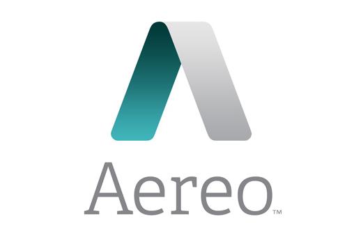 Aereo Tries to Preempt CBS Lawsuit