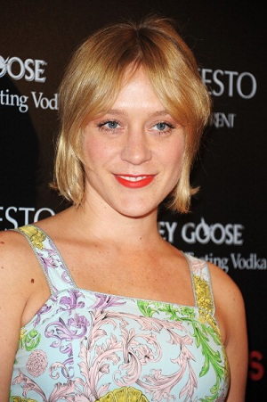 Chloe Sevigny to Guest Star on 'Portlandia'