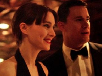 Blizzard May Rain on Box-Office Parade of Melissa McCarthy's 'Identity Thief'