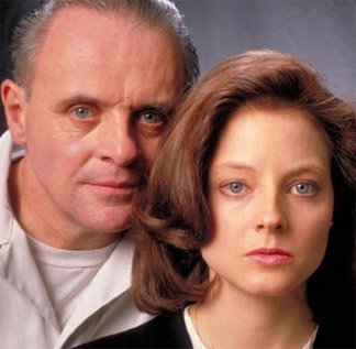 Clarice Starling Series in Development at Lifetime