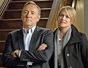 Who's Watching 'House of Cards'? (And Why It Really Matters)