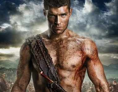 'Spartacus' Ending After Season 3