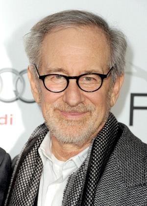 Steven Spielberg's 'Robopocalypse' Put on Hold Indefinitely