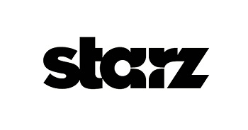 Starz Teams With Sky Atlantic for Arctic Murder Drama 'Fortitude'