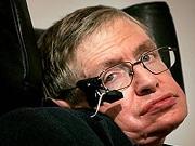 'Big Bang Theory' Brings Stephen Hawking on as Guest Host