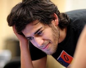 Anonymous Hackers Down MIT Website After Aaron Swartz Suicide (Updated)