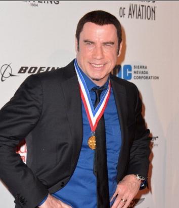 Oscars 2013: Melissa McCarthy, Liam Neeson, John Travolta, Salma Hayek Named as Presenters