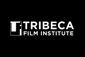 Tribeca Film Institute Names New Projects for All Access Program