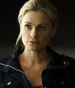 'True Blood' Shakeup: Mark Hudis Replaced as Showrunner