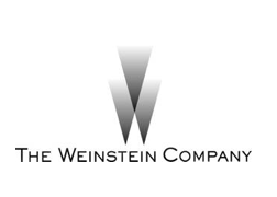 The Weinstein Company Acquires Yves Saint Laurent Biopic