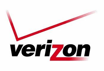 Verizon, MetroPCS Claim Net Neutrality Rules Violate Free Speech