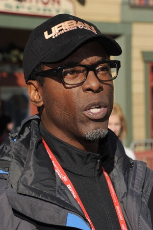 Isaiah Washington Joins The CW's Post-Apocalyptic 'The Hundred' Pilot