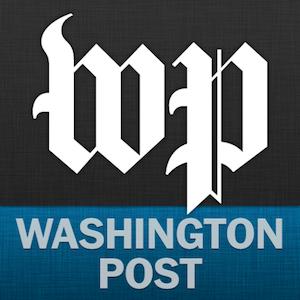 Washington Post TV Columnist, Lisa De Moraes, Leaving in May