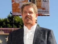 Fox Orders John Wells Drama Pilot