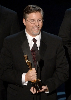 Oscars 2013: 'Life of Pi' Effects Winner Concerned for Rhythm & Hues' Future