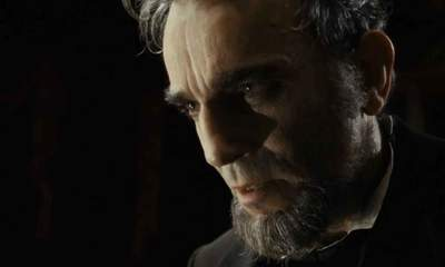 Daniel Day-Lewis Set To Make Oscars History