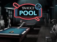 Yahoo Pool