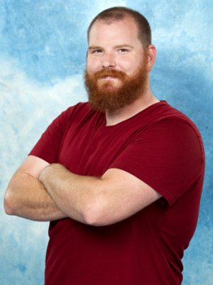 'Big Brother 15': Third Houseguest Criticized by Employer Over Offensive Remarks