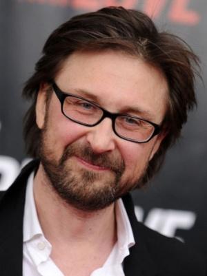 'Taken' Director to Helm Sean Penn Thriller 'Prone Gunman' (Exclusive)