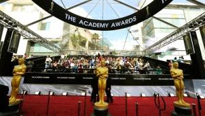 Colombia Picks 'El Cartel de Los Sapos' as Oscar bid