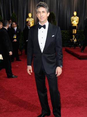 Paramount Sets Release Date for Alexander Payne's 'Nebraska'