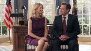 TV's Midseason Ratings Catastrophe